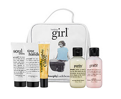 New Summer Skincare That Make Great Gifts Beauty And