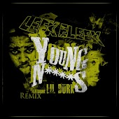 Young N****s (feat. Lil Durk)