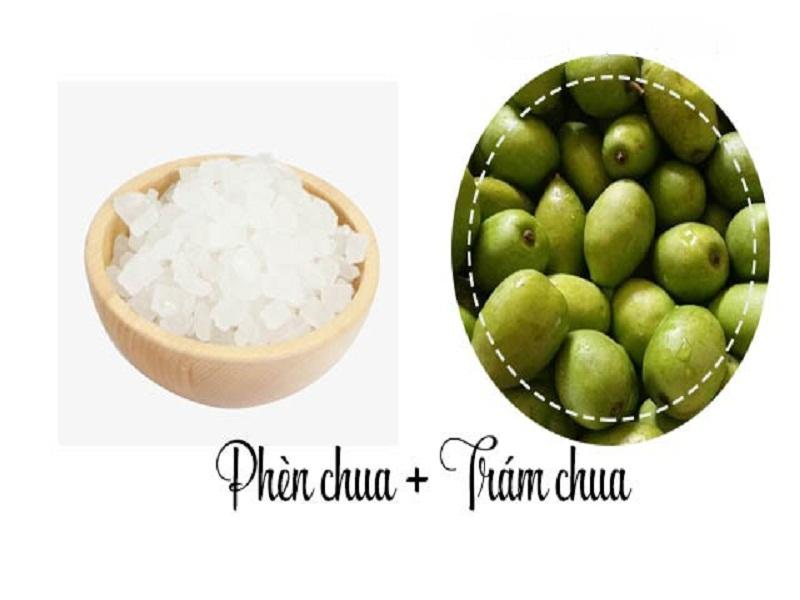 chua-viem-amidan
