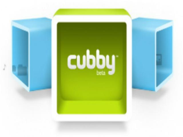 cubby-600x339.jpg