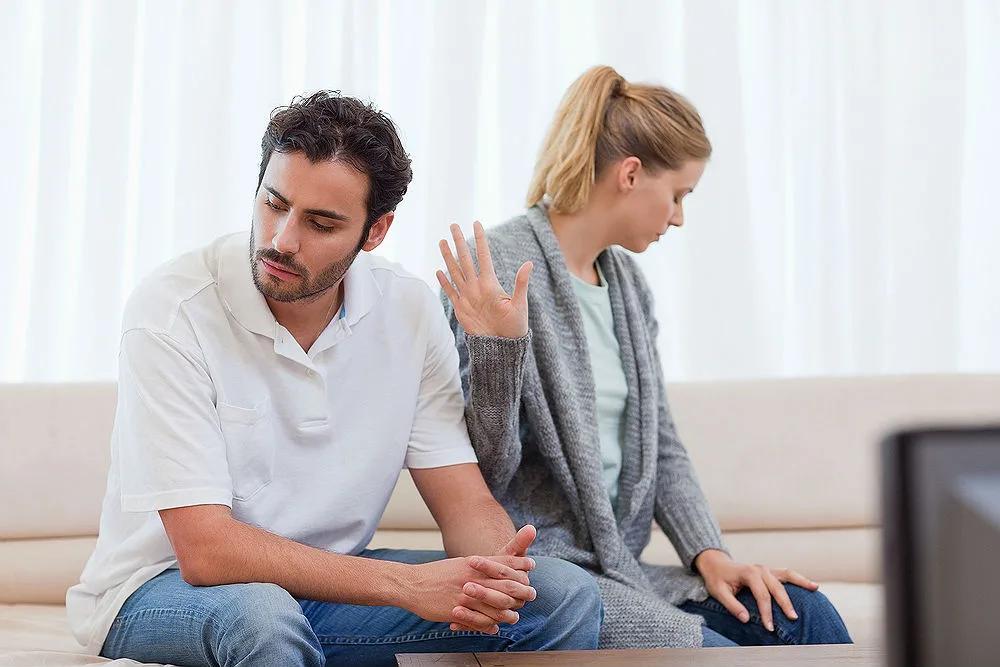 """Những lợi ích thần kỳ từ """"chuyện ấy"""" mà các cặp đôi cần biết - ảnh 2"""