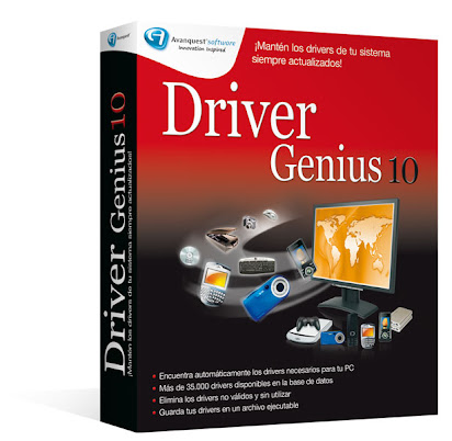 drivermax pro portable download