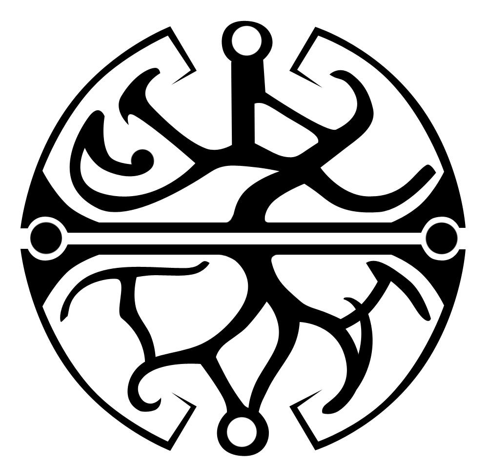 Balance_Symbol_by_Pirateguybrush.jpg