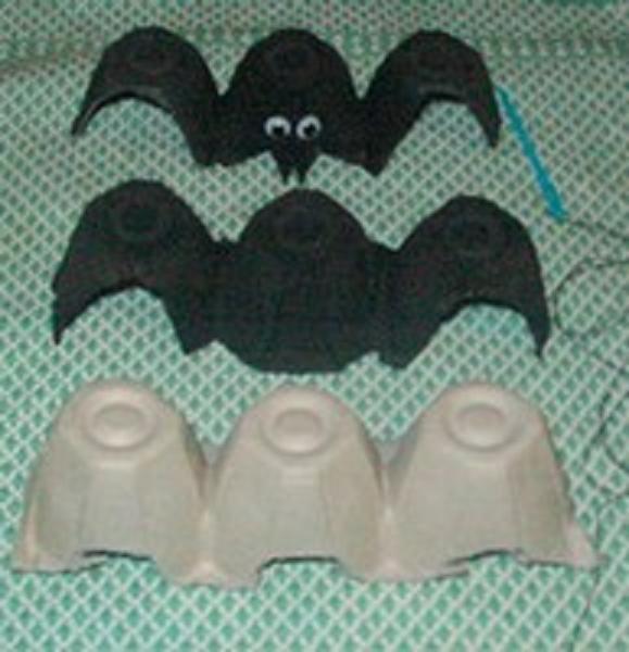 http://3.bp.blogspot.com/-5ZrcifwBDWk/Tn-AF3iyH_I/AAAAAAAALCI/pMRbDbmH3gc/s1600/makebats.jpg