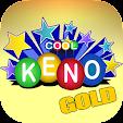 Cool Keno Gold
