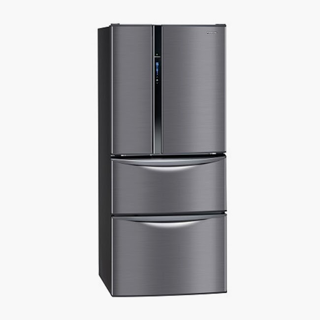 台北二手冰箱回收