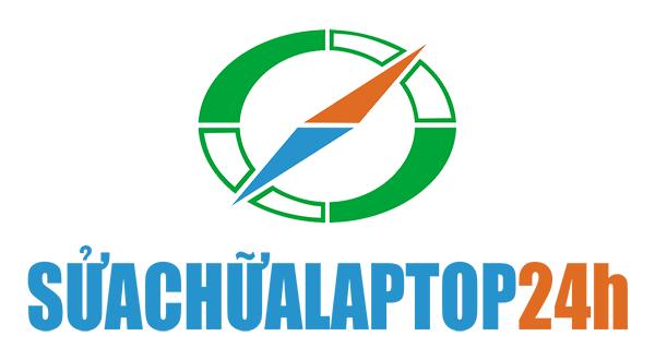 suachualaptop24h.com