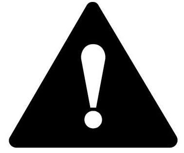 Safety & Regulatory Guide— United States - Cправка - Chromecast