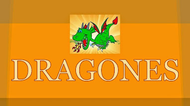 https://www.symbaloo.com/mix/proyectodragones