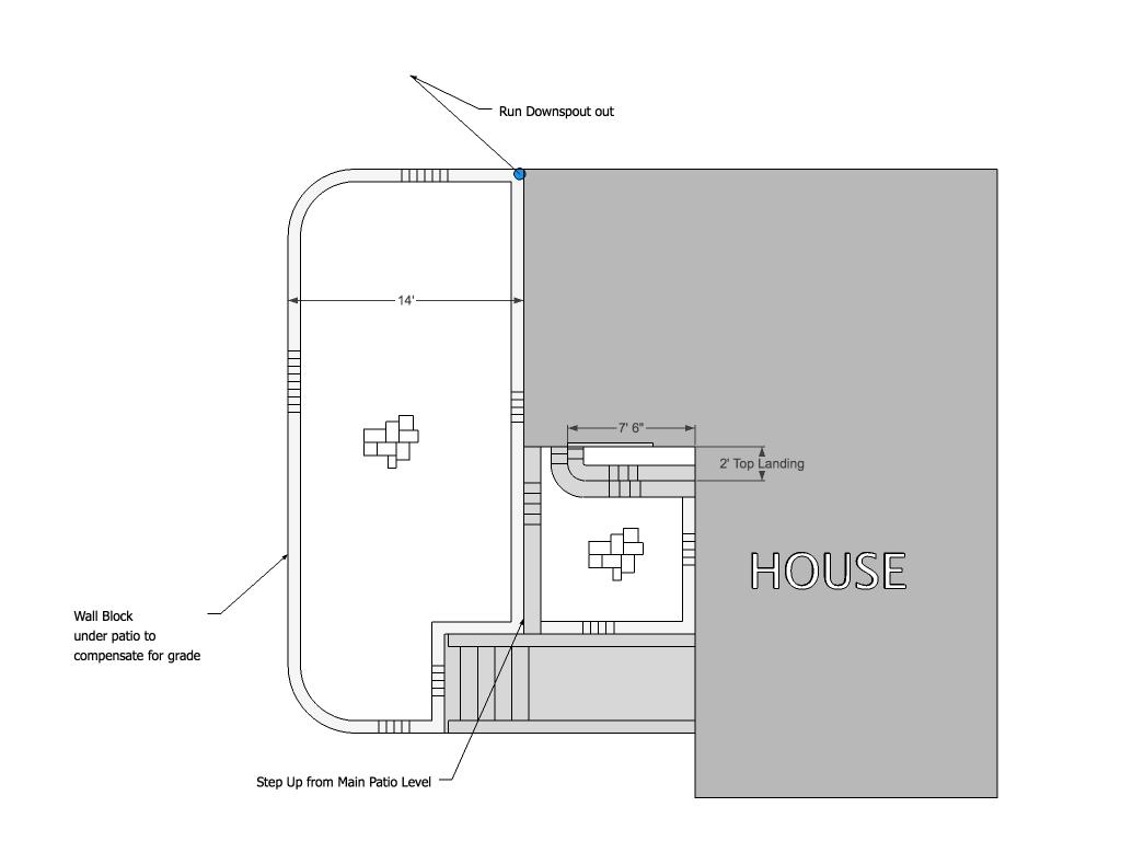 Zuniga-Planview-1.jpg