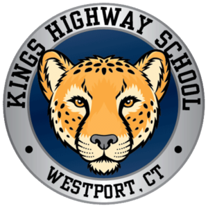 Kings Highway School