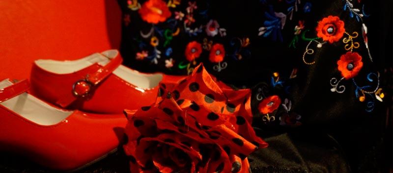incognito-flamenco-1.jpg