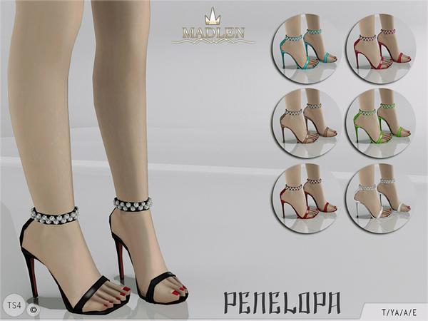 http://www.thaithesims4.com/uppic/00207058.jpg