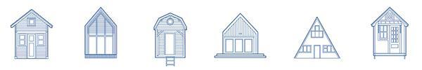 Tiny House Row.jpg