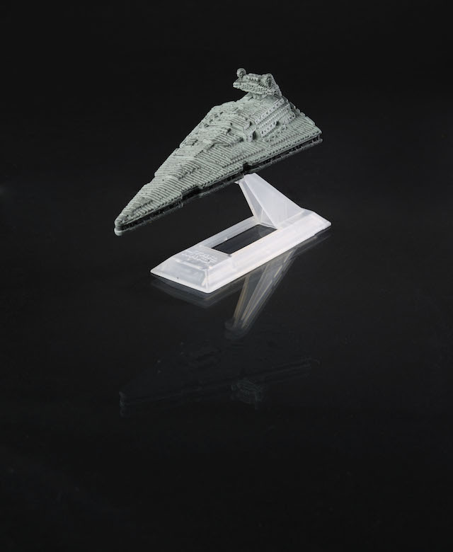 StarWars Titanium_Star Destroyer.jpg