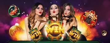 Bitcasino oline casino