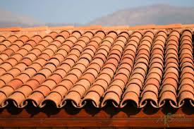 Spanish Tile Roof Service in Austin, TX