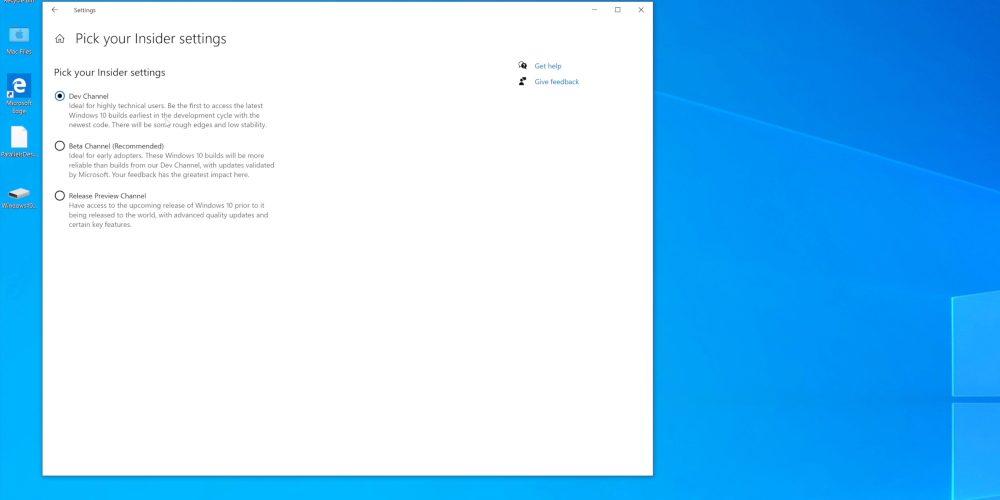 Run Windows 10 on M1 Macs