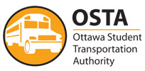 OSTA logo.jpg