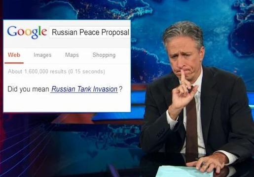 PutinSyria-Google.jpg