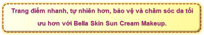 kem-trang-diem-chong-năng-bella-skin-2.jpg