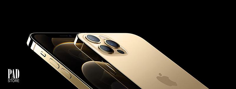 IPhone 12 Pro 256GB Mới 100 Chính Hãng