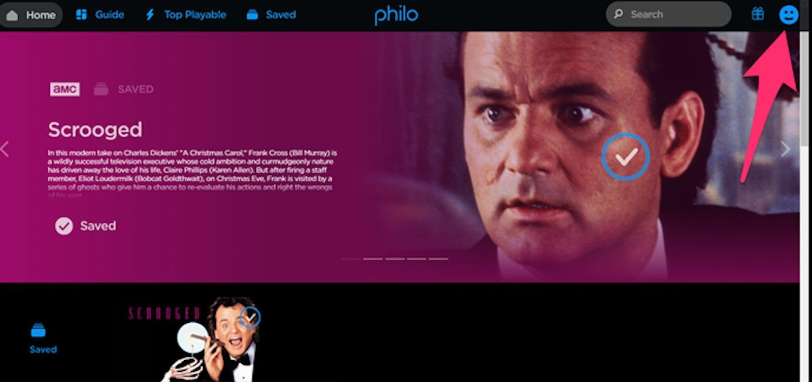 How to cancel your Philo streaming subscription no matter the platform you subscribed through
