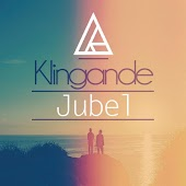 Jubel (Original Mix)