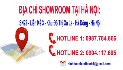 dia-chi-in-tem-nhan-nuoc-rua-tay-kho