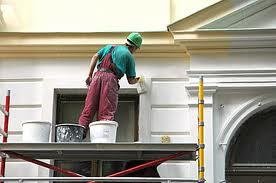 free quotes for renovation work in paris