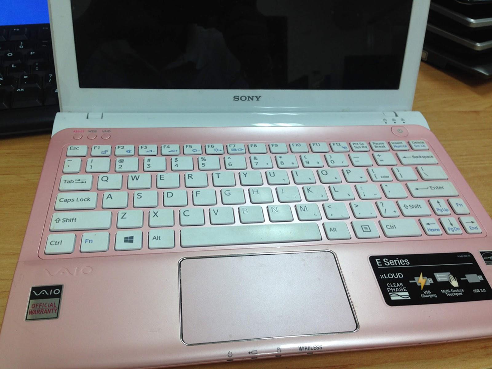 laptop-sony-1