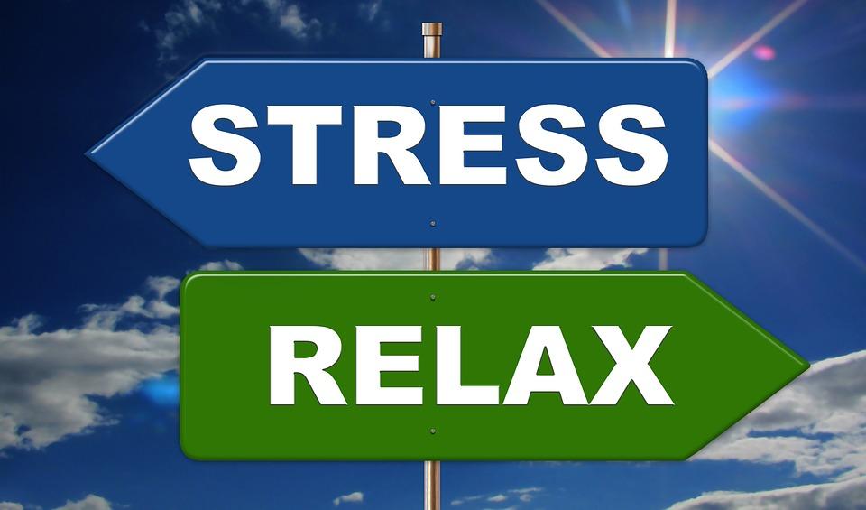 stress-391654_960_720.jpg