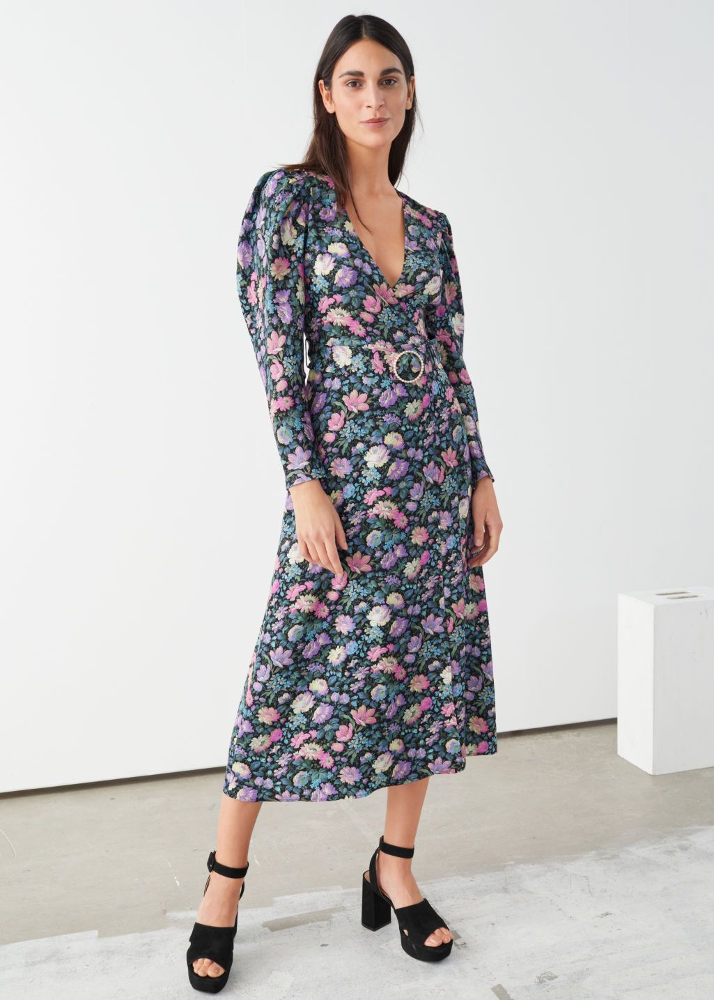 , Fall 2020 Lookbook: Here are the Dresses you NEED to get for your closet, Outdressing
