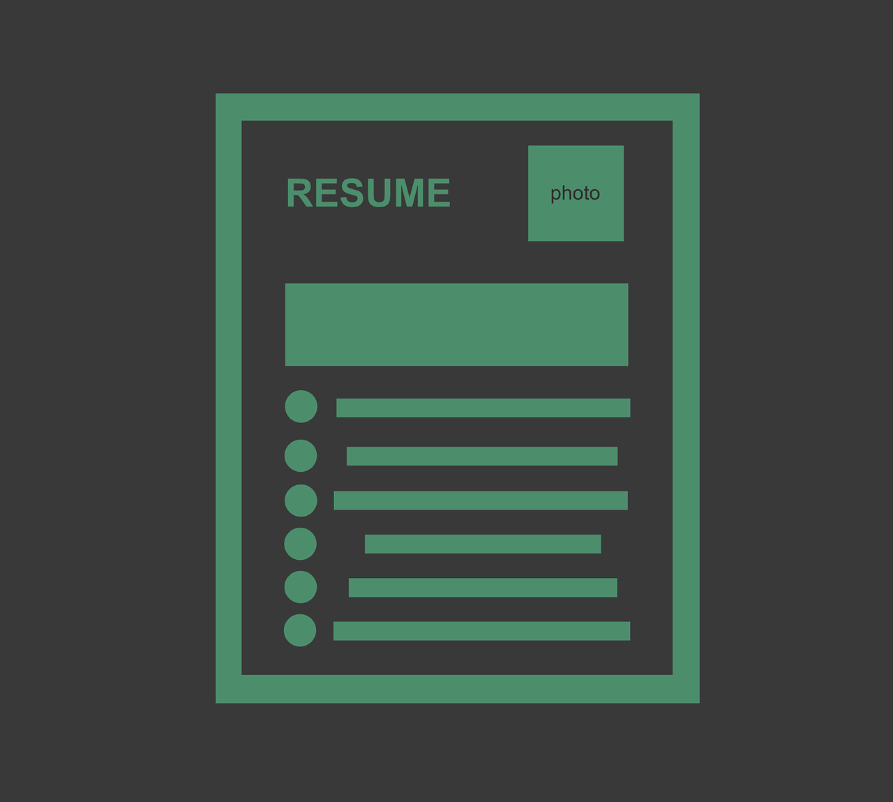 resume-1799953_1280.png
