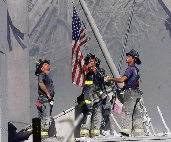 Image result for 911 attack