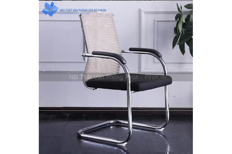 Ghế văn phòng chân quỳ - tạo sự chuyên nghiệp cho nơi làm việc