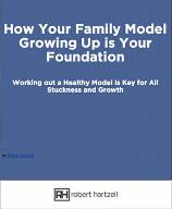 FamilyModel.jpg