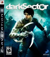 Dark Sector.jpeg