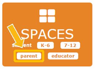 SPACES Student Parent K6 7-12 educator