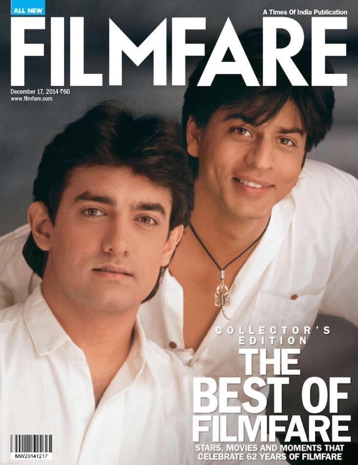 Image result for srk and aamir khan