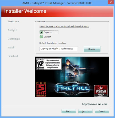 amd driver autodetect tool free download