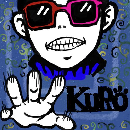 DJ KURO