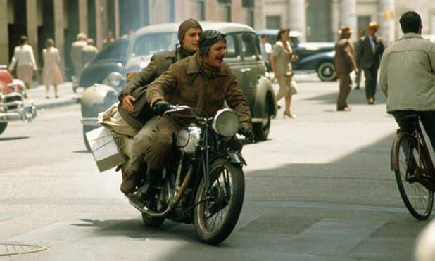 motos-miticas-cine-norton-500-diarios-de-motocicletajpg