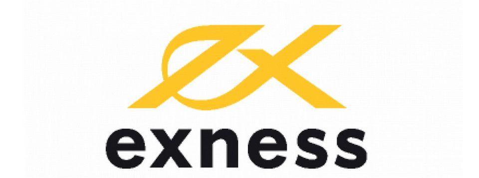 Các loại tài khoản tại Exness