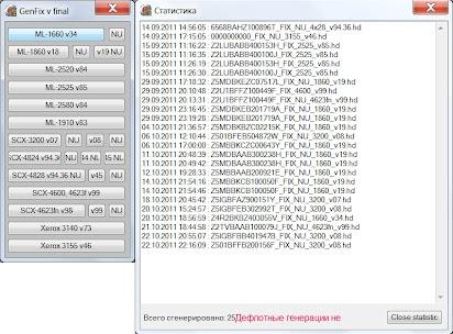 Samsung ml 1660 v1. 01. 00. 34 toner reset by liastephbirdpog issuu.