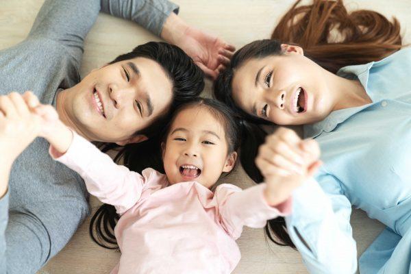 Các kỹ năng làm cha mẹ tích cực phụ huynh thời hiện đại nên biết