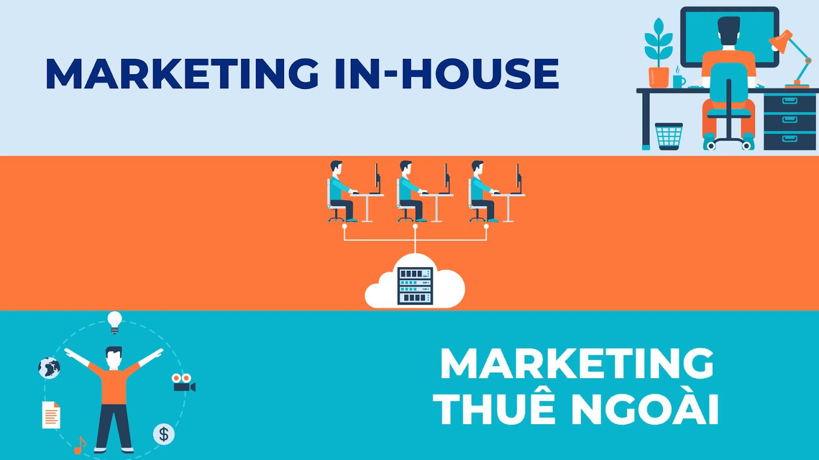 ca-hai-hinh-thuc-marketing-in-house-va-thue-ngoai-deu-co-nhung-uu-nhuoc-diem-rieng