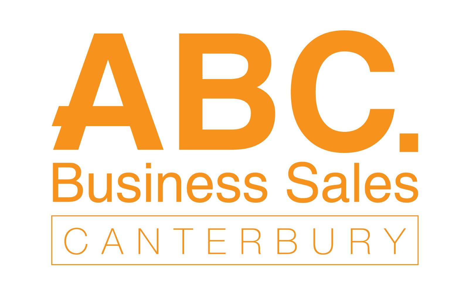 ABC Logo Canterbury-01.jpg