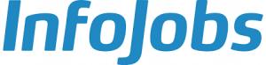 InfoJobs es una de las mejores 5 webs para buscar trabajo en Marketing Digital
