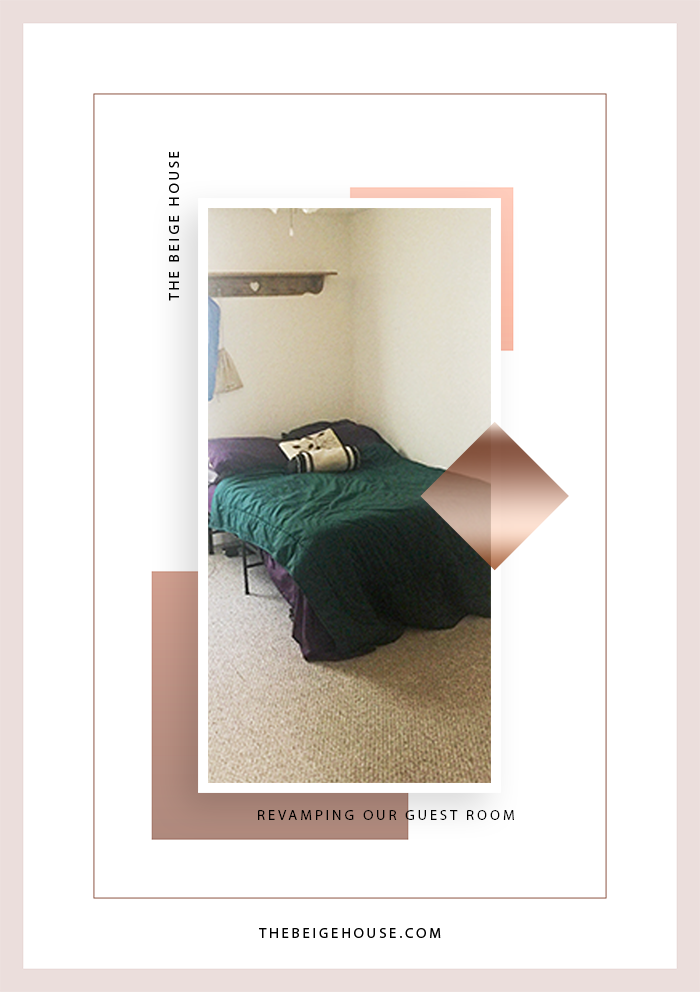 guest-room-featured.png